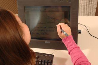 Computing Technology 2.jpg